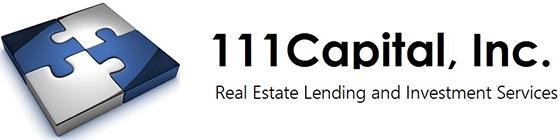 111 Capital USA